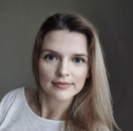 Aleksandra Koroleva