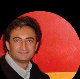 Marco Di Bartoli